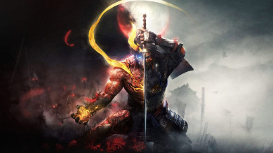 The Nioh Collection - perfektní start pro nováčky