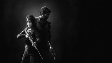 Chystá se The Last of Us remake pro PlayStation 5?